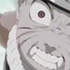 whitepinkbun's avatar