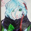 WhitePurity18's avatar