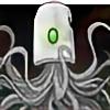 whiterabbitart's avatar
