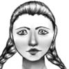 WhiteRabbitDreams's avatar