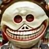 WhiteRabbitRemedy's avatar