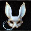 WhiteRabbitver2's avatar