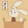 WhiterabitArtsDA's avatar