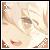 WhiteRainbowYT's avatar