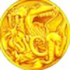 whiterangerpower's avatar
