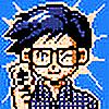 Whiteraptor's avatar