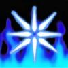 whiteraven1717's avatar