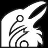 WhiteRaven90's avatar