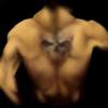 Whiteraven98's avatar
