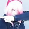 WhiteRavenBlackDove's avatar