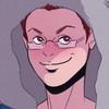 WhiteRavenLord's avatar