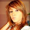 Whiteravens57's avatar