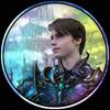 WhiteReaper98's avatar