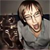 whiteria's avatar