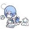 WhiteRiceBear's avatar