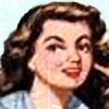 whiteRo0ose's avatar