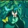 Whiterose01's avatar