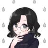 WhiteRose011's avatar