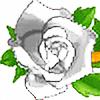 whiterose1plz's avatar