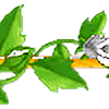 whiterose2plz's avatar