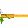 whiterose3plz's avatar