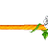 whiterose4plz's avatar