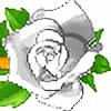 whiterose6plz's avatar