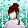 WhiteRoseOfficial's avatar