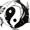 Whiterox20's avatar