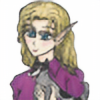 WhiterRose's avatar