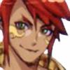 WhiteRum's avatar