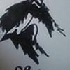 whiterunningwolf13's avatar