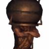 WhiterunsBestGuard's avatar