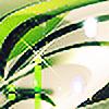 WhiterW's avatar