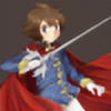 Whites-Knight's avatar