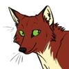 WhiteSamurott's avatar