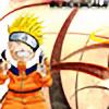 whitescale's avatar