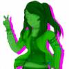 WhiteScytheGaming's avatar