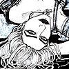 Whitesekhmet's avatar