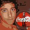 WhiteShadow11's avatar
