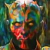 WhiteShadow2293's avatar