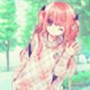 WhiteShadow44's avatar