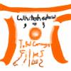 Whiteshadow943's avatar