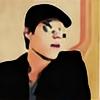 whiteshadowchris's avatar