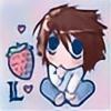 WhiteShake's avatar