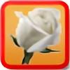 Whiteshe's avatar