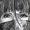 WhiteShinigami's avatar