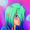 Whitesilver93's avatar