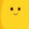 WhiteSkulls22's avatar
