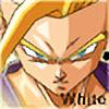 WhiteSkyAssassin's avatar